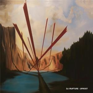 djrupture-uproot-cover