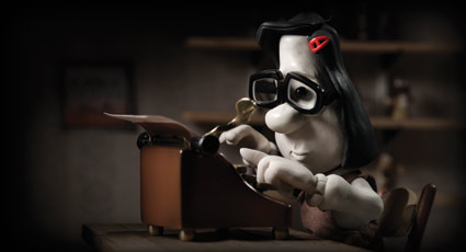 maryandmax-mary-4255