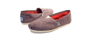 pair314