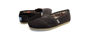 pair3161