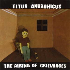 titus-andronicus1