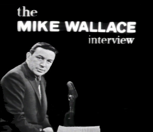 wallace_interview