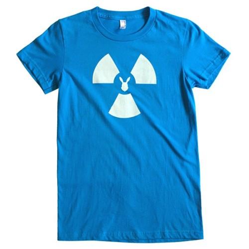 radioactivebunny
