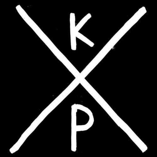 kxp-kxp