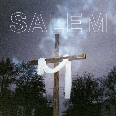 Salem - King Night album